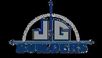 J & G Builders logo.png