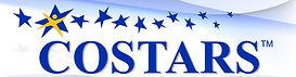 costars supplier logo.jpg