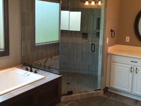 Best Home Renovations That Have a High Return on Investment