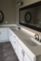 remodeled-bathroom.jpg