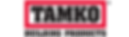 Tamko-Building-Products.png