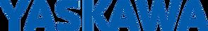 YASKAWA logo.png