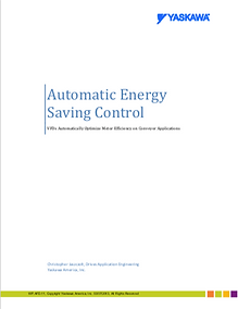 Automatic Energy Savings Control.png