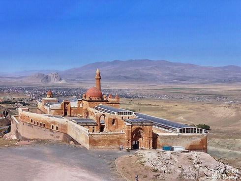 Erzurum & Eastern Turkey.jpeg
