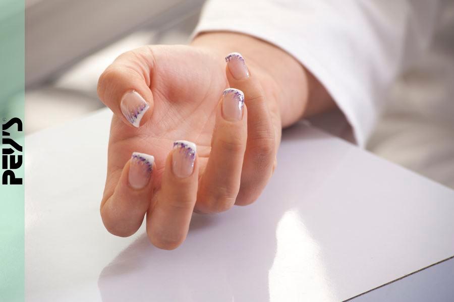 ricostruzione-unghie-artificiali-scuola-