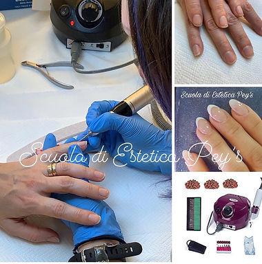 dry manicure 13 03 19.jpg