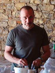 Antonio Taschini.jpg