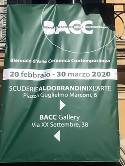 BACC Biennale.jpg