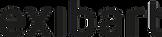 exibart_logo.png