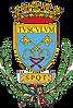 Frascati_logo.png