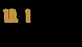 logo-irvit.png