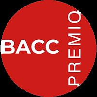 img-premio-bacc.png