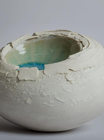 Evandro Gabrieli - H2O Clean Water.jpg