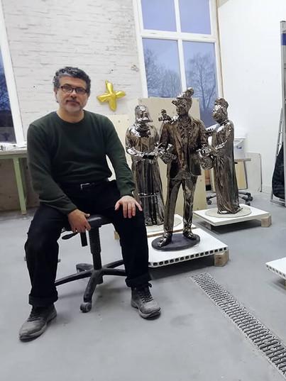 Paolo Porelli.jpg