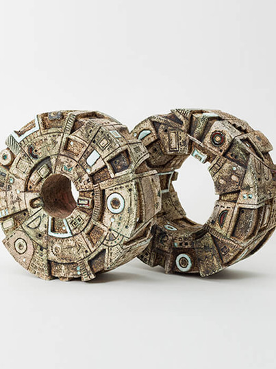 Antonio Taschini - Due ruote.jpg