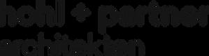 hp-logo-L.png