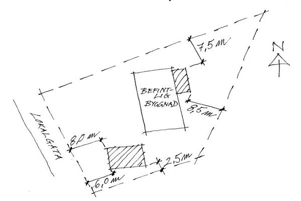 Situationsplan byggeri.png