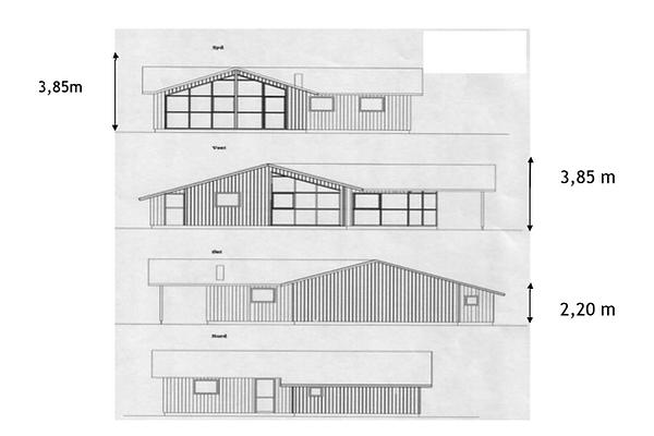 Facadetegninger byggeri.png