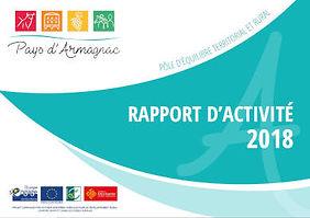 rapport-activite-PETR-2018-site.jpg