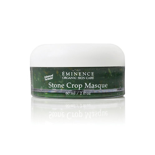 Stone Crop Masque 60ml