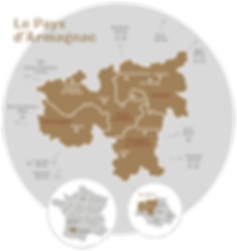 CARTE_FRANCE_PAYS_ARMAGNAC_web.png