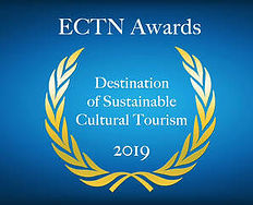 awards-ectn-logo.jpg