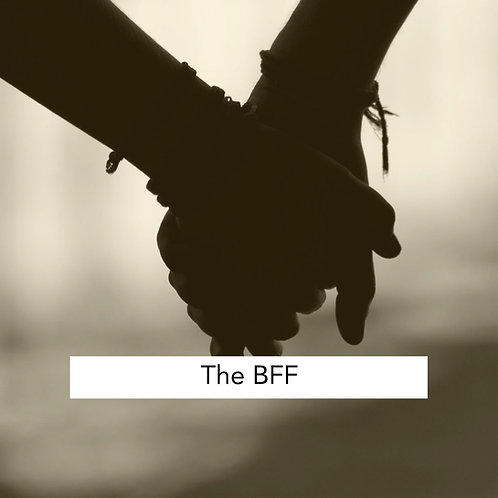 The BFF