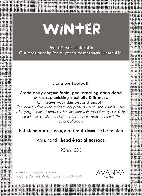 winter back 2021 copy.jpg