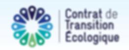 Logo CTE_site web.JPG