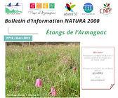 bulletin-info-n2000.jpg