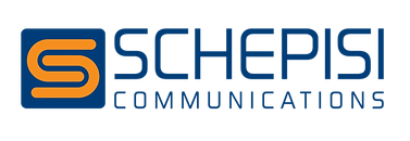 schepisi-logo-High-Res.png