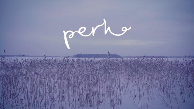 Perho