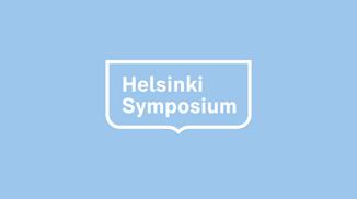 Helsinki Symposium 2021