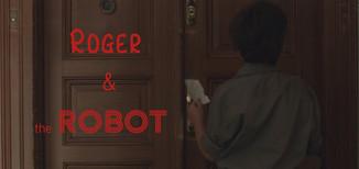 20_RogerNRobot_MASTER_web.mp4