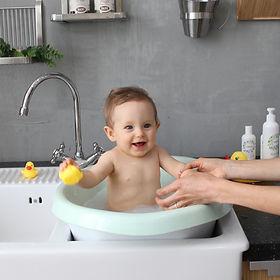 cushion_bath_tub.jpg