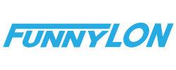 funnylon_logo.jpg