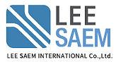 leesaem_ltd_logo.jpg