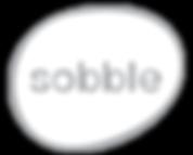 sobble_logo.png