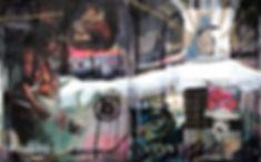 EDWARDS_MARIANNA_IMAGE-01.jpg