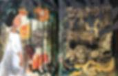 EDWARDS_MARIANNA_IMAGE-05.jpg