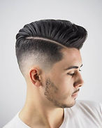 mens-fade-haircuts.jpg
