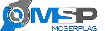 Moserplas