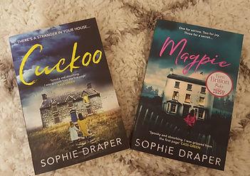 Sophie Books.jpg