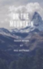 MountainQuickReadsResized.jpg