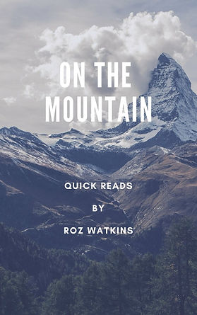 MountainQuickReadsResized.jpg