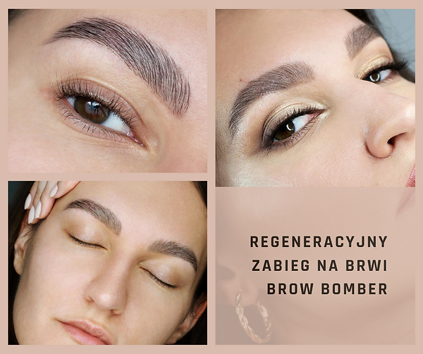 BROW BOMBER.png