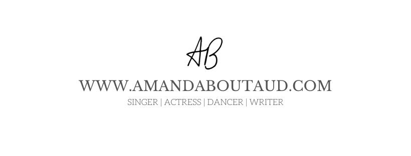 Amanda Boutaud