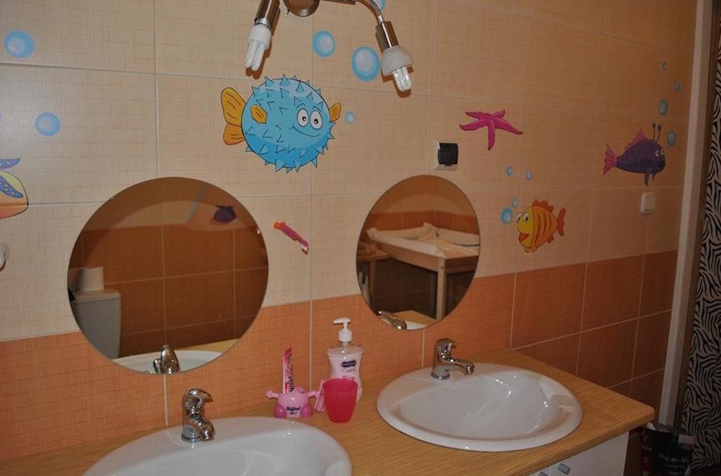 MWS_-_łazienka.jpg