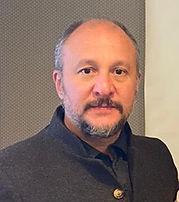 Gustavo Martin.jpg