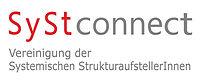 logo_systconnect.jpg
